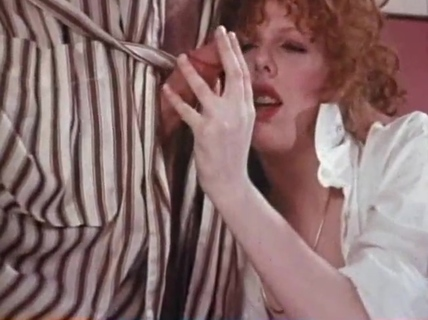 Best sex scene Red Head best like in your dreams. Tube Porn Classic - free vintage porn tube, classic xxx movie, retro porn, Italian vintage porn movie, American vintage films, German vintage nude, French retro porno and many more top adult movies with Seka, Ron Jeremy, John Holmes, Traci Lords, Kay Parker and others.