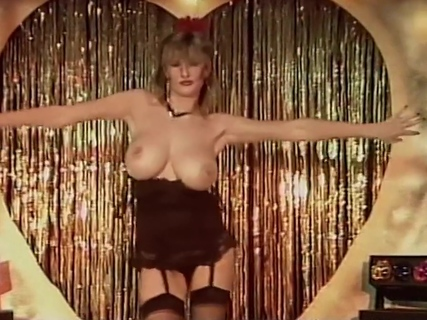 ACCEPTABLE IN THE 80s - vintage British bouncy boobs. Tube Porn Classic - free vintage porn tube, classic xxx movie, retro porn, Italian vintage porn movie, American vintage films, German vintage nude, French retro porno and many more top adult movies with Seka, Ron Jeremy, John Holmes, Traci Lords, Kay Parker and others.