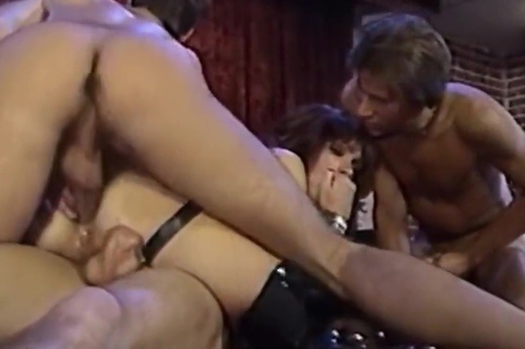 Vintage Time. Tube Porn Classic - free vintage porn tube, classic xxx movie, retro porn, Italian vintage porn movie, American vintage films, German vintage nude, French retro porno and many more top adult movies with Seka, Ron Jeremy, John Holmes, Traci Lords, Kay Parker and others.