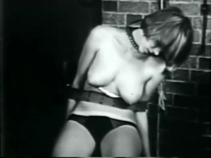 Bondage abduction fetish stag film 1960s. Tube Porn Classic - free vintage porn tube, classic xxx movie, retro porn, Italian vintage porn movie, American vintage films, German vintage nude, French retro porno and many more top adult movies with Seka, Ron Jeremy, John Holmes, Traci Lords, Kay Parker and others.
