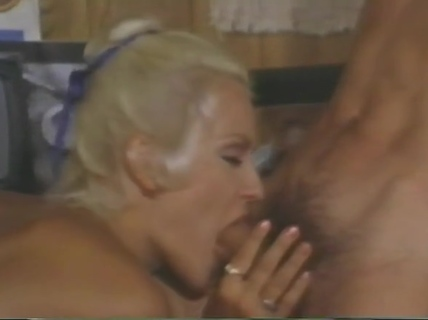 Limited Edition 136 - Try Me (Seka). Tube Porn Classic - free vintage porn tube, classic xxx movie, retro porn, Italian vintage porn movie, American vintage films, German vintage nude, French retro porno and many more top adult movies with Seka, Ron Jeremy, John Holmes, Traci Lords, Kay Parker and others.