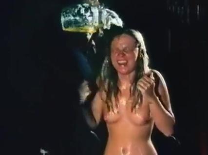Linnea Porn