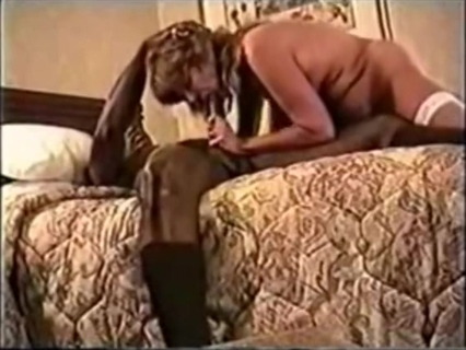 Vintage video of hot wife fucking BBC in hotel room. Tube Porn Classic - free vintage porn tube, classic xxx movie, retro porn, Italian vintage porn movie, American vintage films, German vintage nude, French retro porno and many more top adult movies with Seka, Ron Jeremy, John Holmes, Traci Lords, Kay Parker and others.