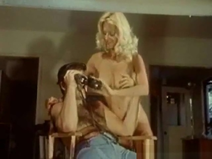 India e cowoman. Tube Porn Classic - free vintage porn tube, classic xxx movie, retro porn, Italian vintage porn movie, American vintage films, German vintage nude, French retro porno and many more top adult movies with Seka, Ron Jeremy, John Holmes, Traci Lords, Kay Parker and others.