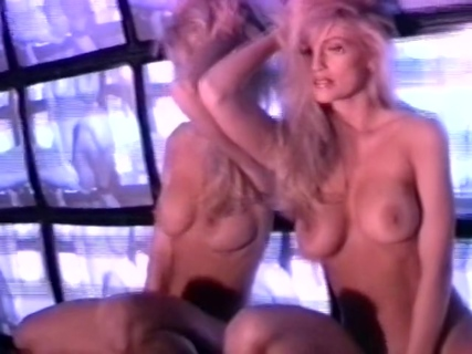 nude classic. Tube Porn Classic - free vintage porn tube, classic xxx movie, retro porn, Italian vintage porn movie, American vintage films, German vintage nude, French retro porno and many more top adult movies with Seka, Ron Jeremy, John Holmes, Traci Lords, Kay Parker and others.