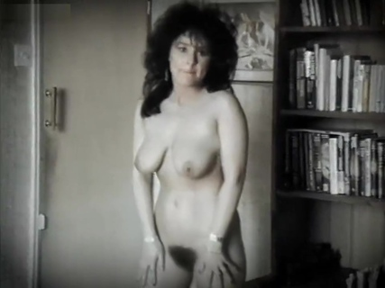 Jiggle Dance. Tube Porn Classic - free vintage porn tube, classic xxx movie, retro porn, Italian vintage porn movie, American vintage films, German vintage nude, French retro porno and many more top adult movies with Seka, Ron Jeremy, John Holmes, Traci Lords, Kay Parker and others.