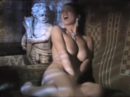 Angelica Bella fisting. Tube Porn Classic - free vintage porn tube, classic xxx movie, retro porn, Italian vintage porn movie, American vintage films, German vintage nude, French retro porno and many more top adult movies with Seka, Ron Jeremy, John Holmes, Traci Lords, Kay Parker and others.