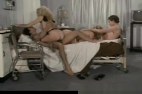 Amazing retro orgy starring all the retro pornstars. Tube Porn Classic - free vintage porn tube, classic xxx movie, retro porn, Italian vintage porn movie, American vintage films, German vintage nude, French retro porno and many more top adult movies with Seka, Ron Jeremy, John Holmes, Traci Lords, Kay Parker and others.