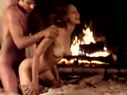 Teenager in Love MOVIE. Tube Porn Classic - free vintage porn tube, classic xxx movie, retro porn, Italian vintage porn movie, American vintage films, German vintage nude, French retro porno and many more top adult movies with Seka, Ron Jeremy, John Holmes, Traci Lords, Kay Parker and others.