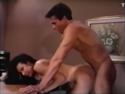 Samurai Retro Sweethearts - Madison Stone - riding peter north. Tube Porn Classic - free vintage porn tube, classic xxx movie, retro porn, Italian vintage porn movie, American vintage films, German vintage nude, French retro porno and many more top adult movies with Seka, Ron Jeremy, John Holmes, Traci Lords, Kay Parker and others.
