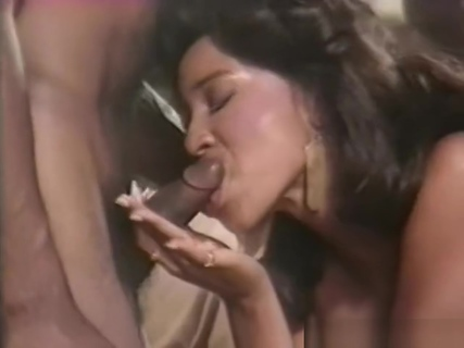 Sahara Ebony 3. Tube Porn Classic - free vintage porn tube, classic xxx movie, retro porn, Italian vintage porn movie, American vintage films, German vintage nude, French retro porno and many more top adult movies with Seka, Ron Jeremy, John Holmes, Traci Lords, Kay Parker and others.