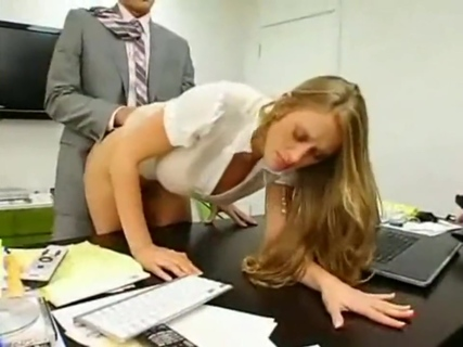Secretary seduces boss by copying her ass and boobs. Tube Porn Classic - free vintage porn tube, classic xxx movie, retro porn, Italian vintage porn movie, American vintage films, German vintage nude, French retro porno and many more top adult movies with Seka, Ron Jeremy, John Holmes, Traci Lords, Kay Parker and others.