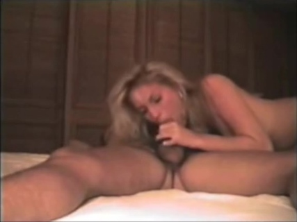Vince Neil Pt. 2. Tube Porn Classic - free vintage porn tube, classic xxx movie, retro porn, Italian vintage porn movie, American vintage films, German vintage nude, French retro porno and many more top adult movies with Seka, Ron Jeremy, John Holmes, Traci Lords, Kay Parker and others.