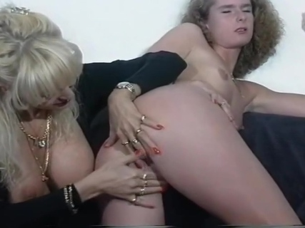 German Lesbian interview. Tube Porn Classic - free vintage porn tube, classic xxx movie, retro porn, Italian vintage porn movie, American vintage films, German vintage nude, French retro porno and many more top adult movies with Seka, Ron Jeremy, John Holmes, Traci Lords, Kay Parker and others.
