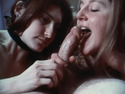 SCENE FROM ''BABY OIL'' (1975). Tube Porn Classic - free vintage porn tube, classic xxx movie, retro porn, Italian vintage porn movie, American vintage films, German vintage nude, French retro porno and many more top adult movies with Seka, Ron Jeremy, John Holmes, Traci Lords, Kay Parker and others.