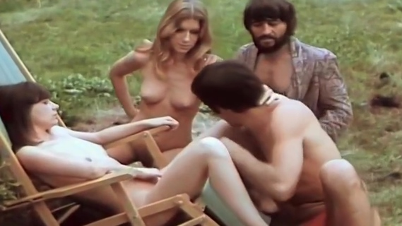 Best of #1364. Tube Porn Classic - free vintage porn tube, classic xxx movie, retro porn, Italian vintage porn movie, American vintage films, German vintage nude, French retro porno and many more top adult movies with Seka, Ron Jeremy, John Holmes, Traci Lords, Kay Parker and others.