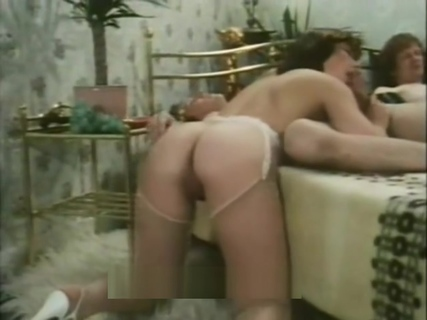 Vintage Brothel. Tube Porn Classic - free vintage porn tube, classic xxx movie, retro porn, Italian vintage porn movie, American vintage films, German vintage nude, French retro porno and many more top adult movies with Seka, Ron Jeremy, John Holmes, Traci Lords, Kay Parker and others.