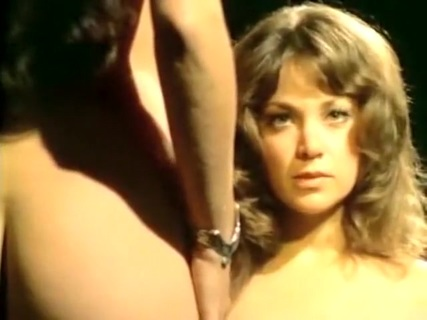 Up! (1976). Tube Porn Classic - free vintage porn tube, classic xxx movie, retro porn, Italian vintage porn movie, American vintage films, German vintage nude, French retro porno and many more top adult movies with Seka, Ron Jeremy, John Holmes, Traci Lords, Kay Parker and others.
