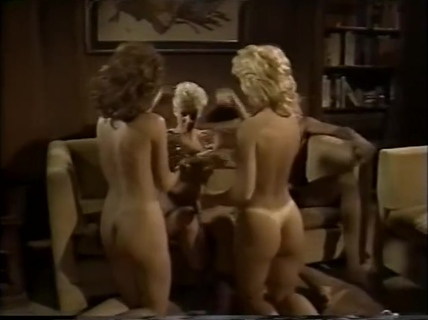 Classic Orgy. Tube Porn Classic - free vintage porn tube, classic xxx movie, retro porn, Italian vintage porn movie, American vintage films, German vintage nude, French retro porno and many more top adult movies with Seka, Ron Jeremy, John Holmes, Traci Lords, Kay Parker and others.