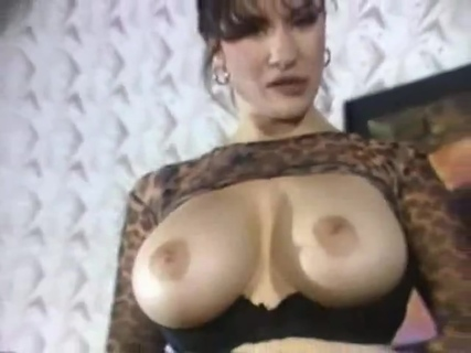 Busty legend Lili Xene plays with a fat dildo. Tube Porn Classic - free vintage porn tube, classic xxx movie, retro porn, Italian vintage porn movie, American vintage films, German vintage nude, French retro porno and many more top adult movies with Seka, Ron Jeremy, John Holmes, Traci Lords, Kay Parker and others.