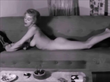 Short Cut (1950's). Tube Porn Classic - free vintage porn tube, classic xxx movie, retro porn, Italian vintage porn movie, American vintage films, German vintage nude, French retro porno and many more top adult movies with Seka, Ron Jeremy, John Holmes, Traci Lords, Kay Parker and others.