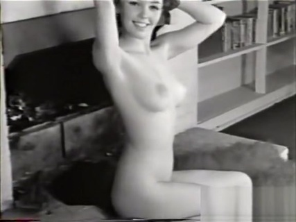 Softcore Nudes 122 20s to 60s - Scene 2. Tube Porn Classic - free vintage porn tube, classic xxx movie, retro porn, Italian vintage porn movie, American vintage films, German vintage nude, French retro porno and many more top adult movies with Seka, Ron Jeremy, John Holmes, Traci Lords, Kay Parker and others.