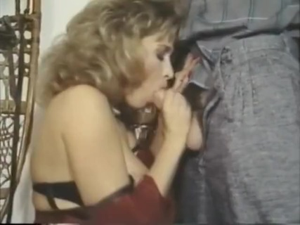 Cherie Taylor Second Skin 1989 S1. Tube Porn Classic - free vintage porn tube, classic xxx movie, retro porn, Italian vintage porn movie, American vintage films, German vintage nude, French retro porno and many more top adult movies with Seka, Ron Jeremy, John Holmes, Traci Lords, Kay Parker and others.