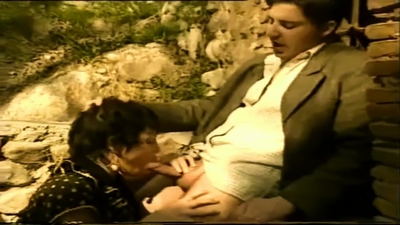 Greek couple having fun. Tube Porn Classic - free vintage porn tube, classic xxx movie, retro porn, Italian vintage porn movie, American vintage films, German vintage nude, French retro porno and many more top adult movies with Seka, Ron Jeremy, John Holmes, Traci Lords, Kay Parker and others.