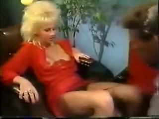 Dr. Truth's Great Sex. Tube Porn Classic - free vintage porn tube, classic xxx movie, retro porn, Italian vintage porn movie, American vintage films, German vintage nude, French retro porno and many more top adult movies with Seka, Ron Jeremy, John Holmes, Traci Lords, Kay Parker and others.