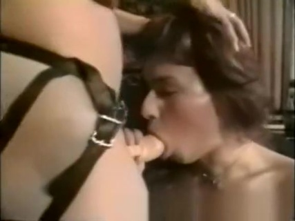 Teen crossdresser gets dominated by a couple. Tube Porn Classic - free vintage porn tube, classic xxx movie, retro porn, Italian vintage porn movie, American vintage films, German vintage nude, French retro porno and many more top adult movies with Seka, Ron Jeremy, John Holmes, Traci Lords, Kay Parker and others.