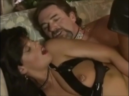 Hottest sex movie Suck great like in your dreams. Tube Porn Classic - free vintage porn tube, classic xxx movie, retro porn, Italian vintage porn movie, American vintage films, German vintage nude, French retro porno and many more top adult movies with Seka, Ron Jeremy, John Holmes, Traci Lords, Kay Parker and others.
