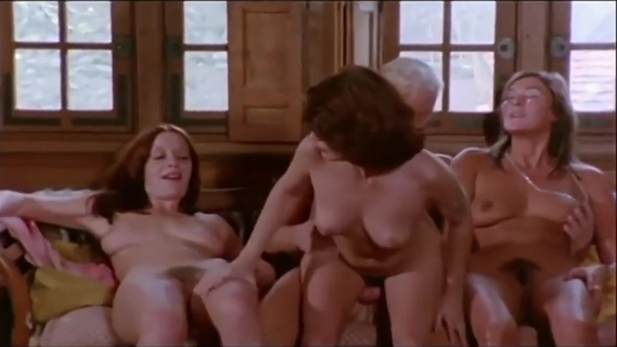 RL -Grandes- Vicelardes-. Tube Porn Classic - free vintage porn tube, classic xxx movie, retro porn, Italian vintage porn movie, American vintage films, German vintage nude, French retro porno and many more top adult movies with Seka, Ron Jeremy, John Holmes, Traci Lords, Kay Parker and others.