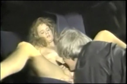 One Flew Over the Coo Coo's Breast (1989). Tube Porn Classic - free vintage porn tube, classic xxx movie, retro porn, Italian vintage porn movie, American vintage films, German vintage nude, French retro porno and many more top adult movies with Seka, Ron Jeremy, John Holmes, Traci Lords, Kay Parker and others.