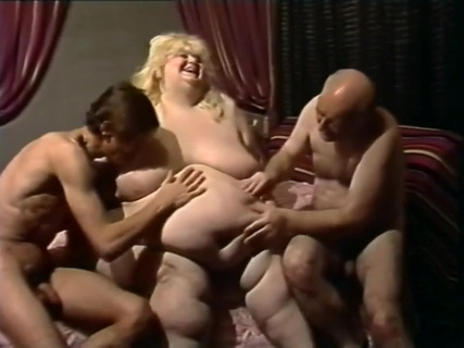 German SSBBW fucked by thin man and woman.. Tube Porn Classic - free vintage porn tube, classic xxx movie, retro porn, Italian vintage porn movie, American vintage films, German vintage nude, French retro porno and many more top adult movies with Seka, Ron Jeremy, John Holmes, Traci Lords, Kay Parker and others.