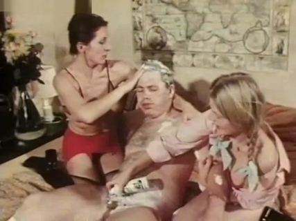Excellent xxx scene Vintage new pretty one. Tube Porn Classic - free vintage porn tube, classic xxx movie, retro porn, Italian vintage porn movie, American vintage films, German vintage nude, French retro porno and many more top adult movies with Seka, Ron Jeremy, John Holmes, Traci Lords, Kay Parker and others.