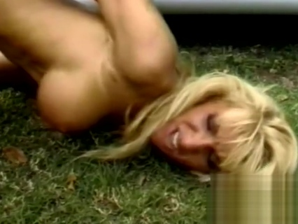 Blonde Hitch Hiker Ends With Cum In Mouth. Tube Porn Classic - free vintage porn tube, classic xxx movie, retro porn, Italian vintage porn movie, American vintage films, German vintage nude, French retro porno and many more top adult movies with Seka, Ron Jeremy, John Holmes, Traci Lords, Kay Parker and others.