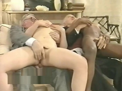 8.(#grandpa #old man #dad). Tube Porn Classic - free vintage porn tube, classic xxx movie, retro porn, Italian vintage porn movie, American vintage films, German vintage nude, French retro porno and many more top adult movies with Seka, Ron Jeremy, John Holmes, Traci Lords, Kay Parker and others.