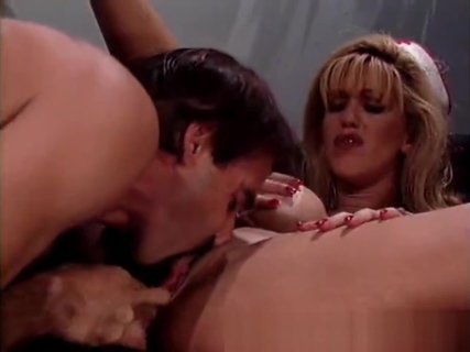 Slut nurse fucks a cop in her work lounge. Tube Porn Classic - free vintage porn tube, classic xxx movie, retro porn, Italian vintage porn movie, American vintage films, German vintage nude, French retro porno and many more top adult movies with Seka, Ron Jeremy, John Holmes, Traci Lords, Kay Parker and others.