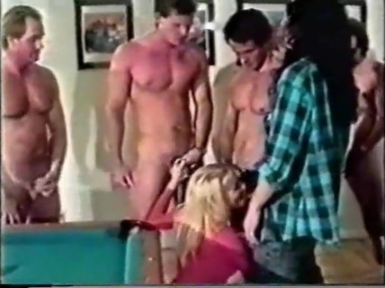 Retro blowbang - anyone know her?. Tube Porn Classic - free vintage porn tube, classic xxx movie, retro porn, Italian vintage porn movie, American vintage films, German vintage nude, French retro porno and many more top adult movies with Seka, Ron Jeremy, John Holmes, Traci Lords, Kay Parker and others.