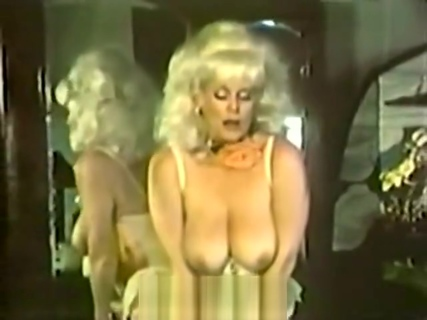 Ambitious Blonde Having Fun in Her House. Tube Porn Classic - free vintage porn tube, classic xxx movie, retro porn, Italian vintage porn movie, American vintage films, German vintage nude, French retro porno and many more top adult movies with Seka, Ron Jeremy, John Holmes, Traci Lords, Kay Parker and others.