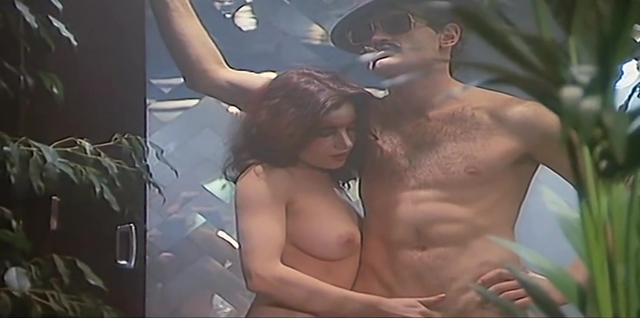 The Black Angels - yellow elevator #2 (music video). Tube Porn Classic - free vintage porn tube, classic xxx movie, retro porn, Italian vintage porn movie, American vintage films, German vintage nude, French retro porno and many more top adult movies with Seka, Ron Jeremy, John Holmes, Traci Lords, Kay Parker and others.