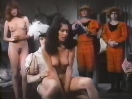 Cinderella (1977) a softcore musical classic. Tube Porn Classic - free vintage porn tube, classic xxx movie, retro porn, Italian vintage porn movie, American vintage films, German vintage nude, French retro porno and many more top adult movies with Seka, Ron Jeremy, John Holmes, Traci Lords, Kay Parker and others.
