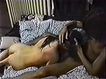 Exotic sex video Pussy Licking new ever seen. Tube Porn Classic - free vintage porn tube, classic xxx movie, retro porn, Italian vintage porn movie, American vintage films, German vintage nude, French retro porno and many more top adult movies with Seka, Ron Jeremy, John Holmes, Traci Lords, Kay Parker and others.