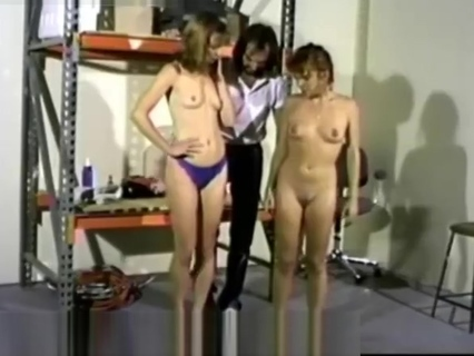 blue panties spanking wedgie. Tube Porn Classic - free vintage porn tube, classic xxx movie, retro porn, Italian vintage porn movie, American vintage films, German vintage nude, French retro porno and many more top adult movies with Seka, Ron Jeremy, John Holmes, Traci Lords, Kay Parker and others.