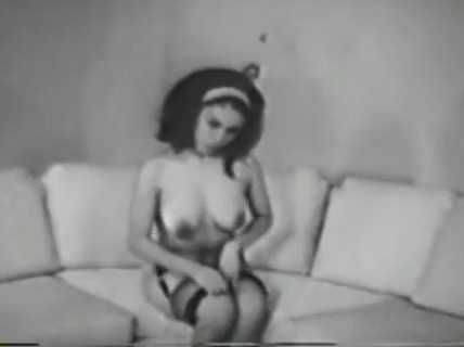 BLACK HAIRY VINTAGE BEAUTY!. Tube Porn Classic - free vintage porn tube, classic xxx movie, retro porn, Italian vintage porn movie, American vintage films, German vintage nude, French retro porno and many more top adult movies with Seka, Ron Jeremy, John Holmes, Traci Lords, Kay Parker and others.