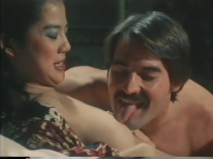 Asian escort fucked in vintage scene - Horizon Entertainment. Tube Porn Classic - free vintage porn tube, classic xxx movie, retro porn, Italian vintage porn movie, American vintage films, German vintage nude, French retro porno and many more top adult movies with Seka, Ron Jeremy, John Holmes, Traci Lords, Kay Parker and others.