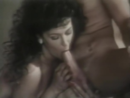 Unshaved MILF Gets All Creamed - Classic X Collection. Tube Porn Classic - free vintage porn tube, classic xxx movie, retro porn, Italian vintage porn movie, American vintage films, German vintage nude, French retro porno and many more top adult movies with Seka, Ron Jeremy, John Holmes, Traci Lords, Kay Parker and others.