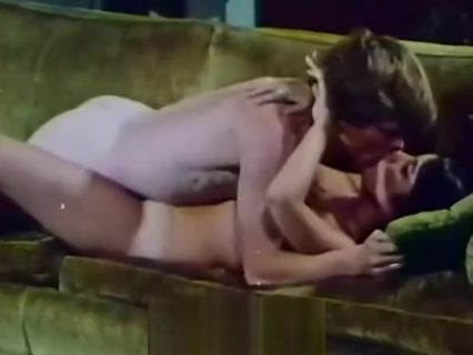 Young Couple Fucks at House Party (1970s Vintage). Tube Porn Classic - free vintage porn tube, classic xxx movie, retro porn, Italian vintage porn movie, American vintage films, German vintage nude, French retro porno and many more top adult movies with Seka, Ron Jeremy, John Holmes, Traci Lords, Kay Parker and others.