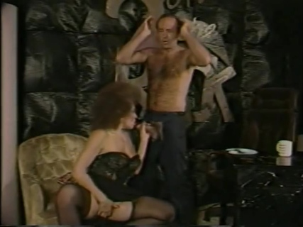 Funny Vintage Porn Talk Show - Classic X Collection. Tube Porn Classic - free vintage porn tube, classic xxx movie, retro porn, Italian vintage porn movie, American vintage films, German vintage nude, French retro porno and many more top adult movies with Seka, Ron Jeremy, John Holmes, Traci Lords, Kay Parker and others.