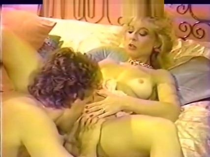 Blonde pussy licked and diddled. Tube Porn Classic - free vintage porn tube, classic xxx movie, retro porn, Italian vintage porn movie, American vintage films, German vintage nude, French retro porno and many more top adult movies with Seka, Ron Jeremy, John Holmes, Traci Lords, Kay Parker and others.